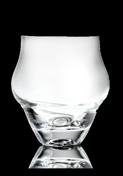 Bicchiere Kopernico