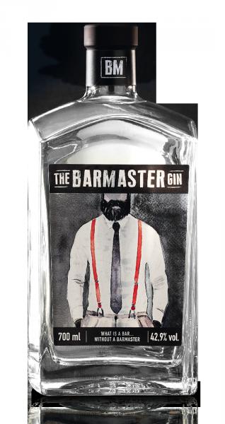 Barmaster_Gin_Thumb-2