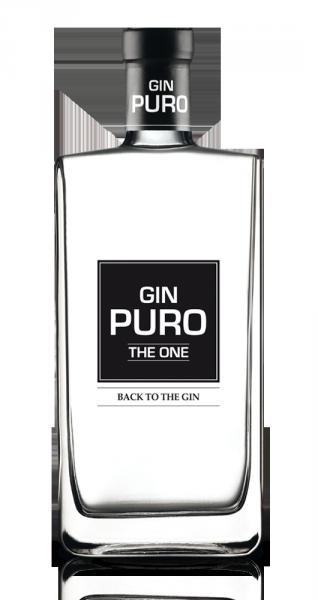 Gin_Puro_Thumb-2