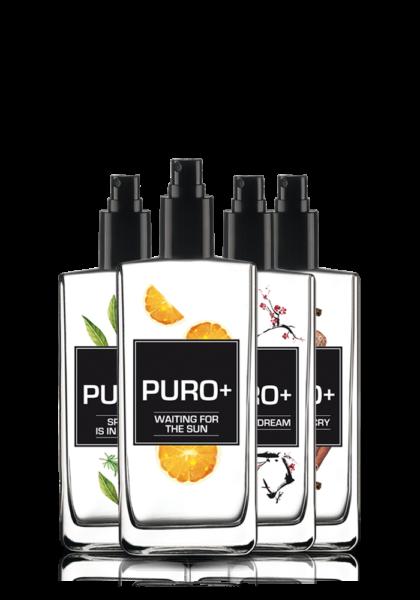 gin-puro-plus