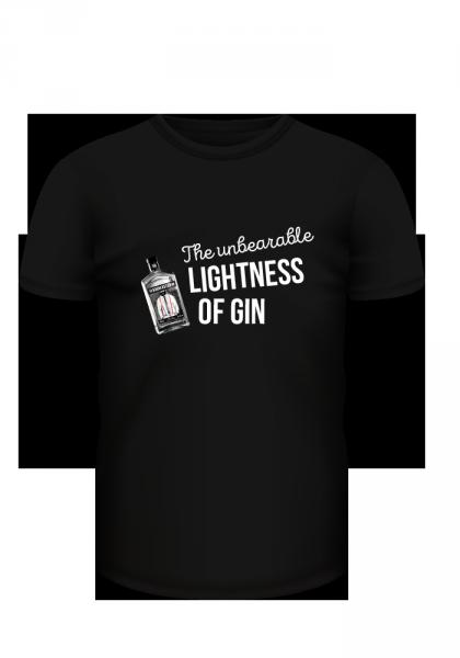 T-shirt_BARMASTER-GIN-man-black-front