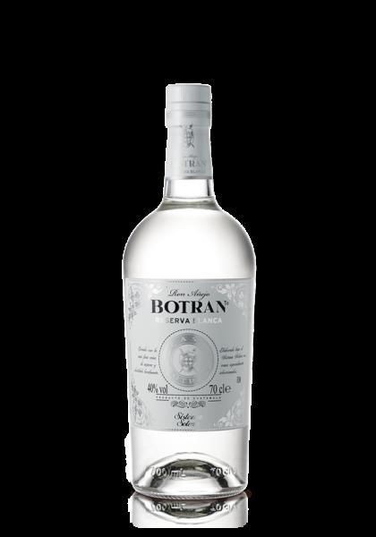 Botran_RBlanca
